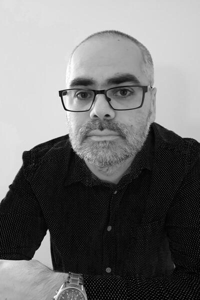 Michail Klissarski